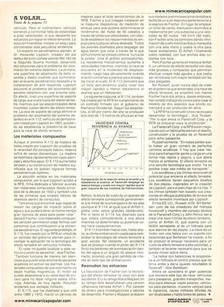 motad_bote_mitad_ave_octubre_1989-04g.jpg