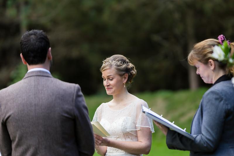 Emily & Jay Wedding_232.jpg