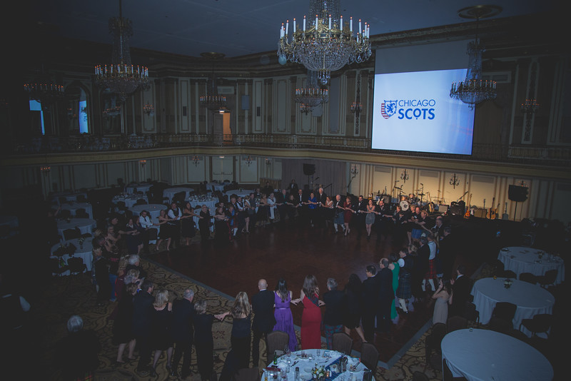 170th-Feast-of-the-Haggis-367.jpg