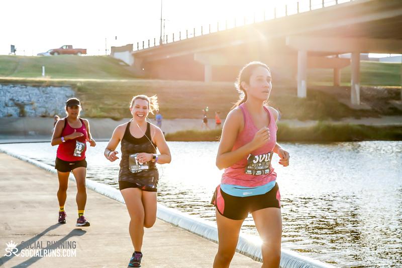 National Run Day 18-Social Running DFW-1443.jpg
