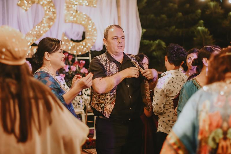 Teddy Sylvia Wedding-1214.jpg