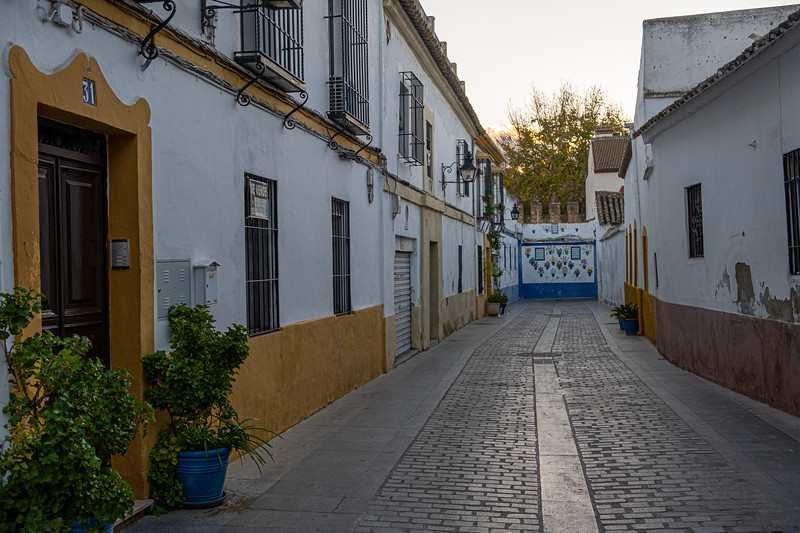 Andalucia-191118-950.jpg
