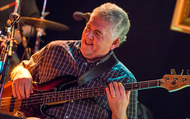 Larry Wiegland