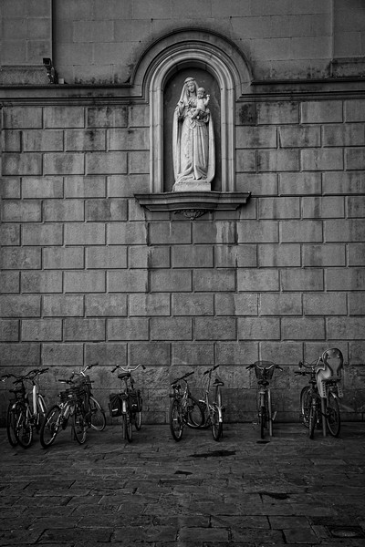 CB-Barcelona112012-6.jpg