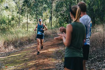 2021 Scenic Rim Trail Running Series