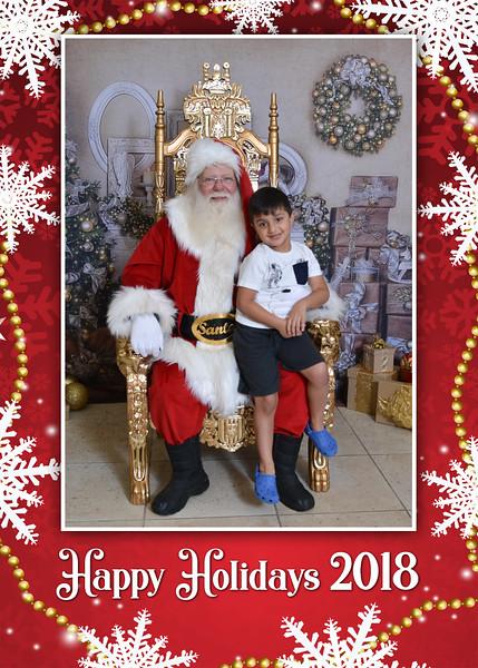 Santa-76.jpg