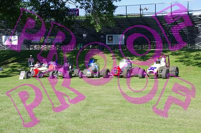 06-27-14 Albany Saratoga Speedway