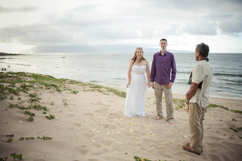 08.07.2012 wedding-262.jpg
