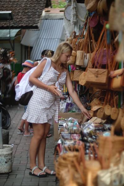 Trip of Wonders Day 11 @Bali 0230.JPG