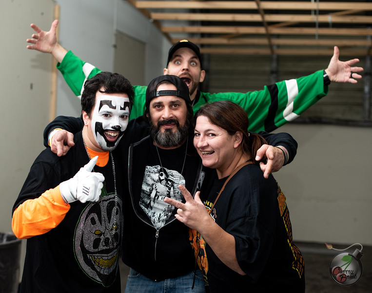 Hallowicked2018-8458.jpg
