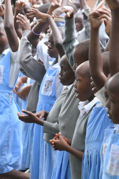 Kenya Part1 '15 212.JPG