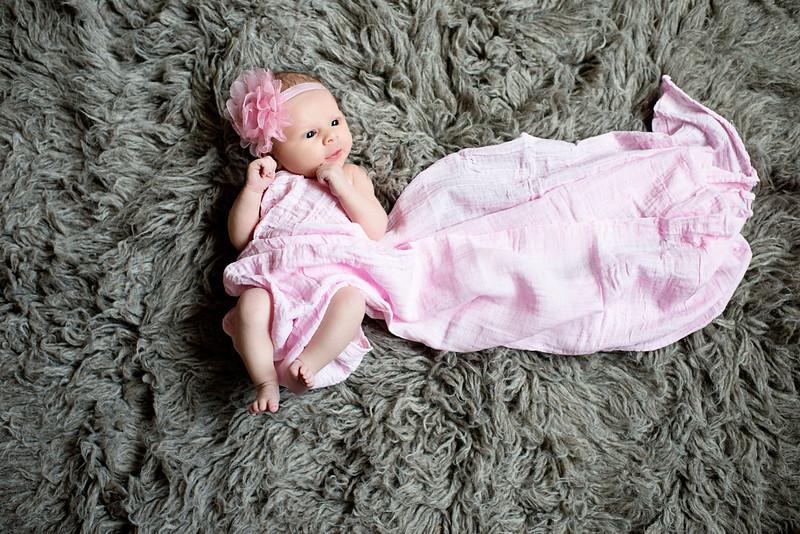 Williamsport Newborn Photographer : 11/14/15 Mayze is here!