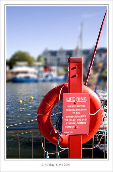 Life Saver Bristol Harbour (64250730).jpg