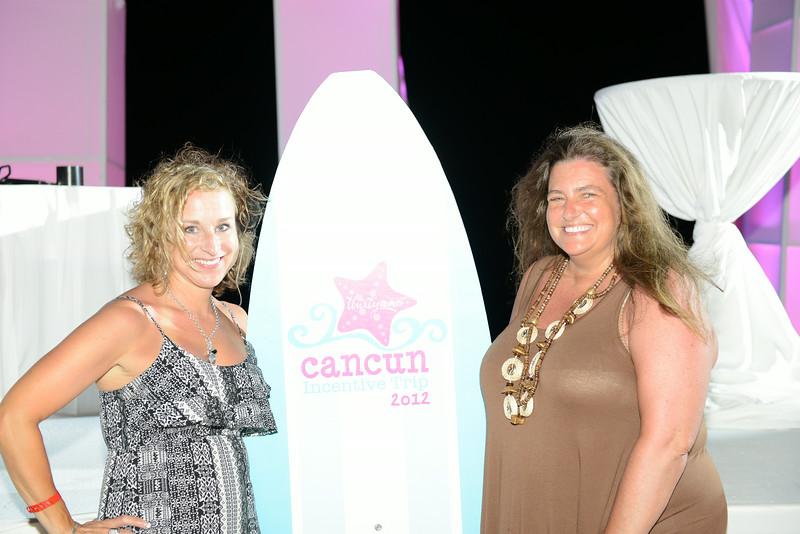 Cancun-20120912-1289--2084964143-O.jpg