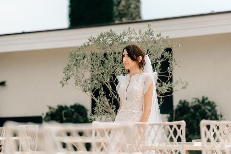 Nunta La Conac Domenii-627.jpg