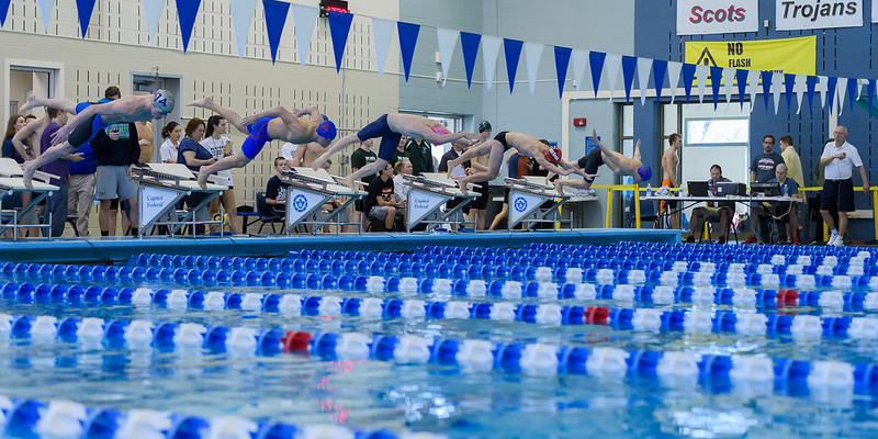KSMetz_2017Feb17_0710_SHS Swimming State Prelims.jpg