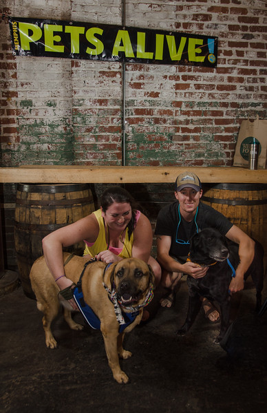 20171021_Pints_for_Pits-107.jpg