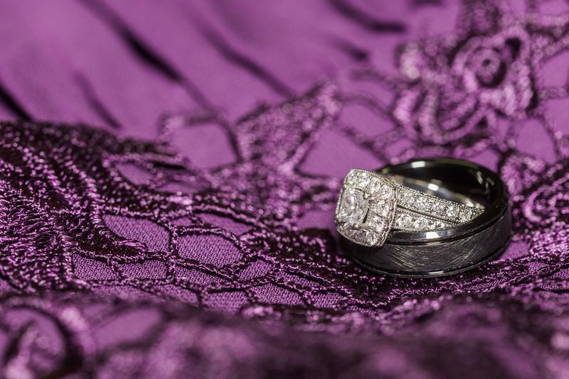 ELP1104 Amber & Jay Orlando wedding 58.jpg