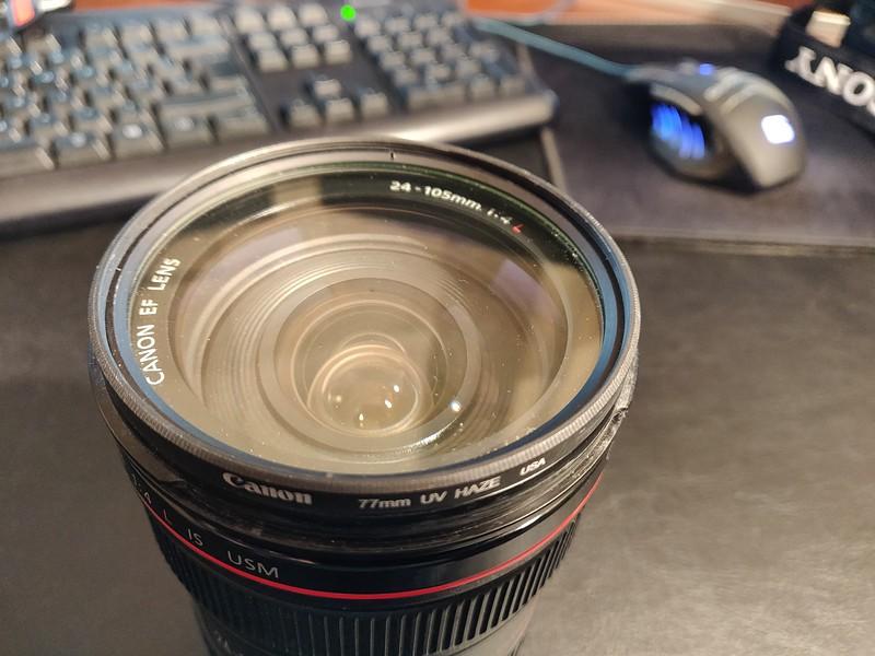 Canon  EF 24-105mm 4 L IS USM - Serial UX0716 007.jpg