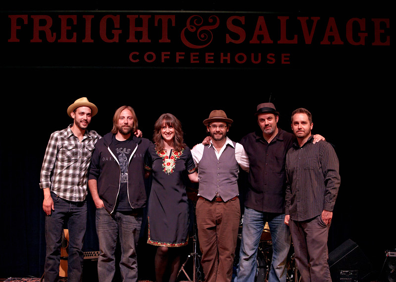 Misner and Smith at the Freight 353_300dpi_100q_75pct.jpg