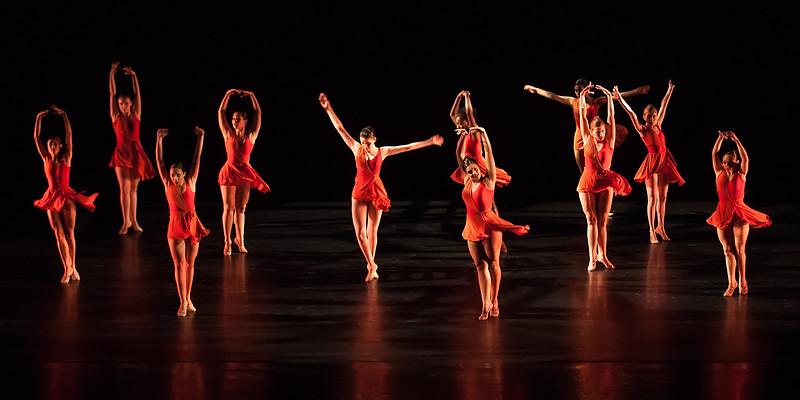 LaGuardia Graduation Dance Friday Performance 2013-352.jpg
