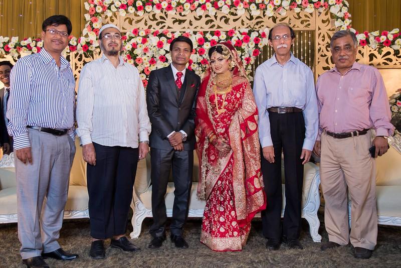 Nakib-01156-Wedding-2015-SnapShot.JPG