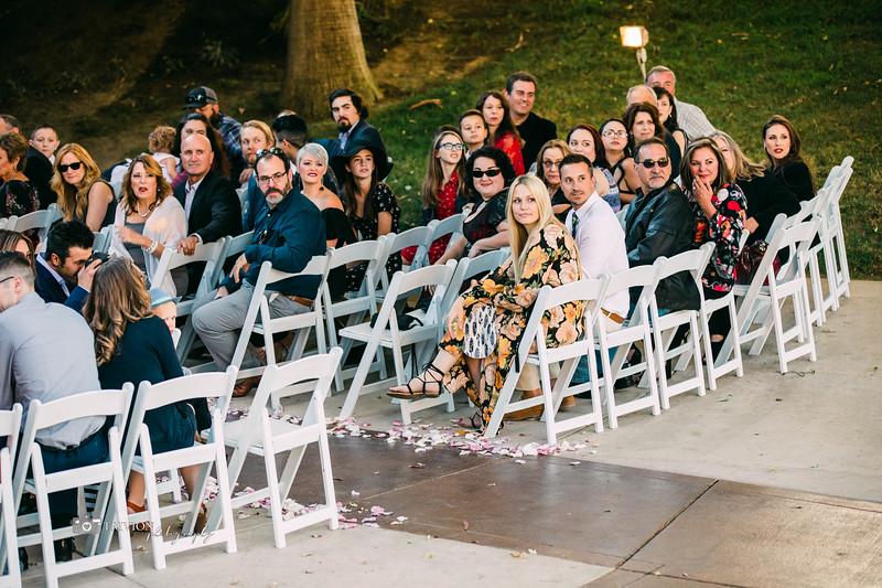 Wedding (15 of 38).jpg
