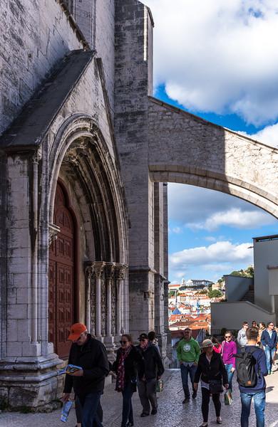 Lisbon 45.jpg