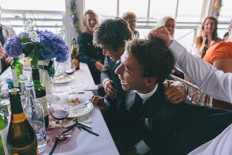 760-D&T-St-Ives-Wedding.jpg