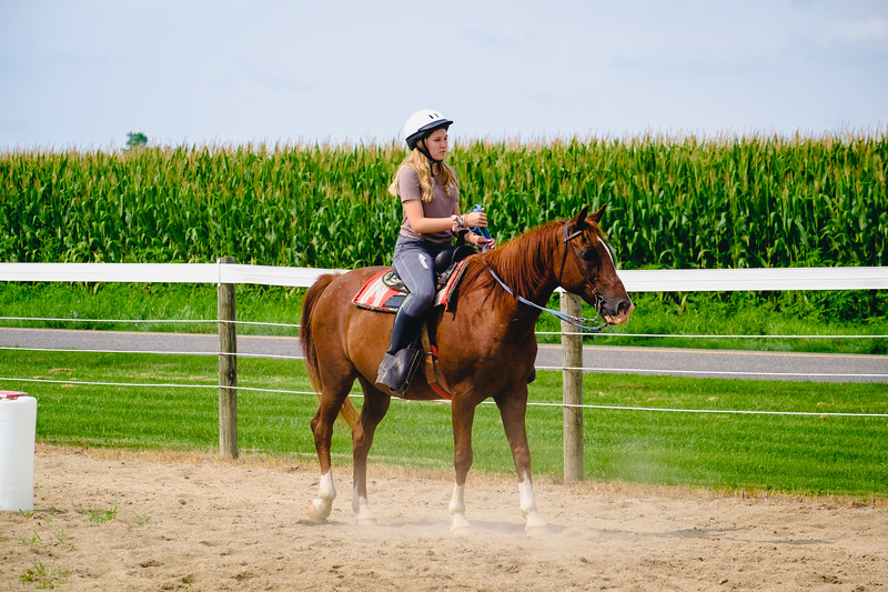 equestrian-150.jpg