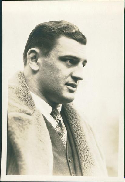 1938_George_E22-01.jpg
