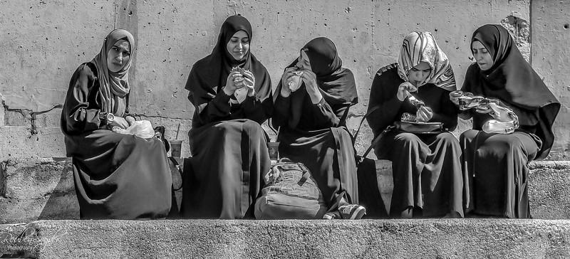 Sisterhood,  Istanbul-1.jpg
