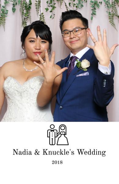 18-10.28-Nadia&KnuckleWedding