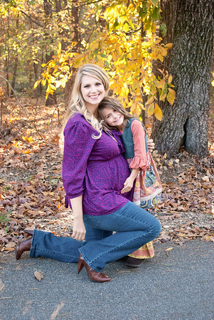 2012-10-Roberts Family