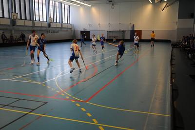 2013-05-05 Älvsjö cupen