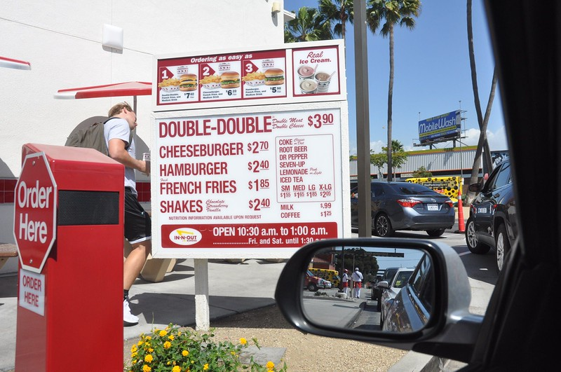 In & Out - 16.jpg