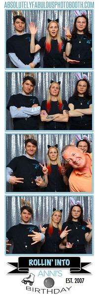 Absolutely Fabulous Photo Booth - (203) 912-5230 -190427_192405.jpg