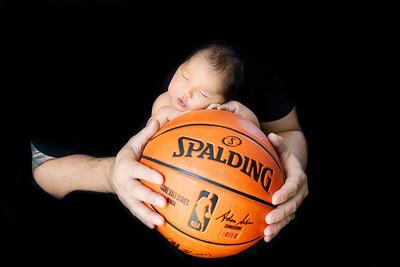 Jaxson Newborn
