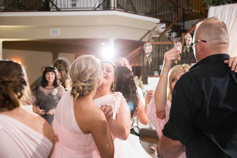 1171_Josh+Lindsey_Wedding.jpg