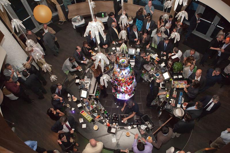 Aerolog Reception November 3 2011-292.jpg