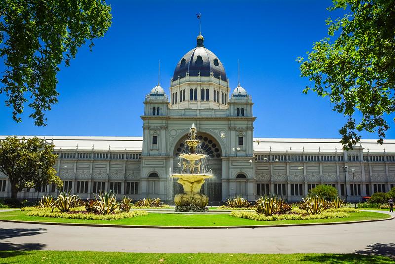Melbourne-82.jpg