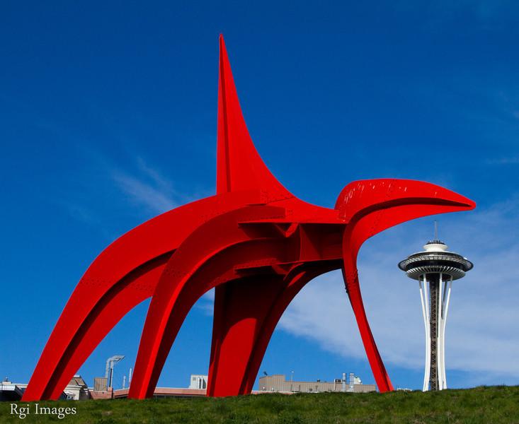 Seattle_20120413-6.jpg