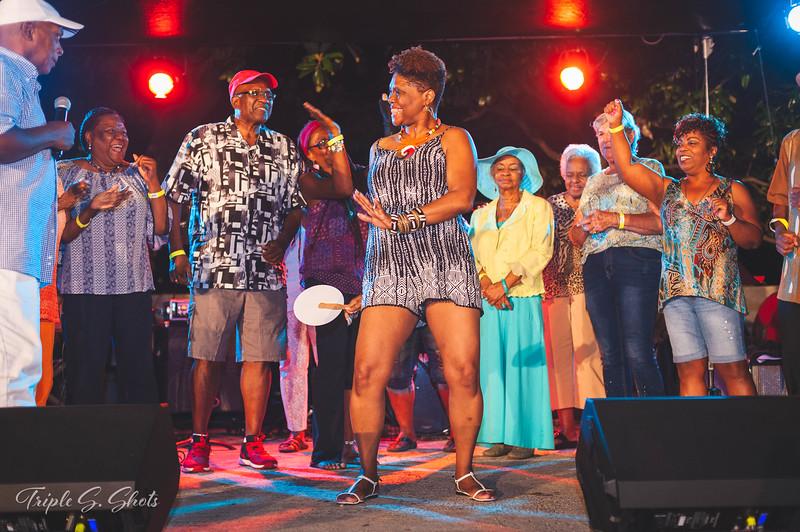 Jazz Matters Harlem Renaissance 2019-302.jpg
