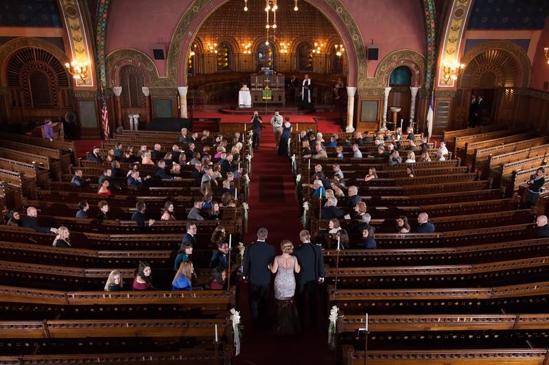 Meredith Wedding JPEGS 3K-252.jpg