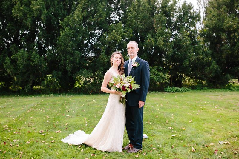 Celia and John Wedding-470.jpg