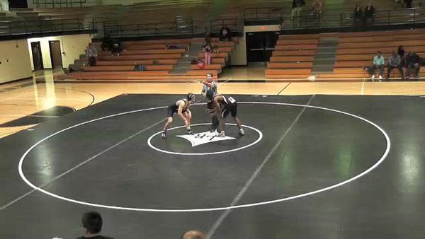 2012 Wrestling