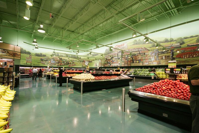Crest Fresh Market 009.jpg