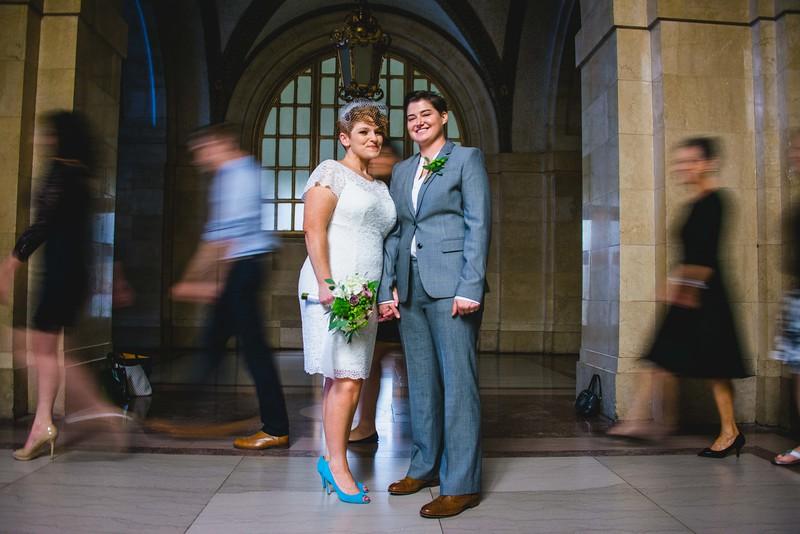 Jill & Kasie Elopement-282.jpg