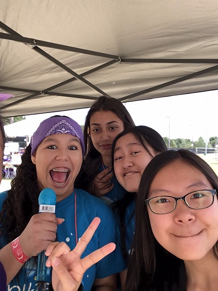 CV_Relay_For_Life_2019_Individuals_00032.jpg