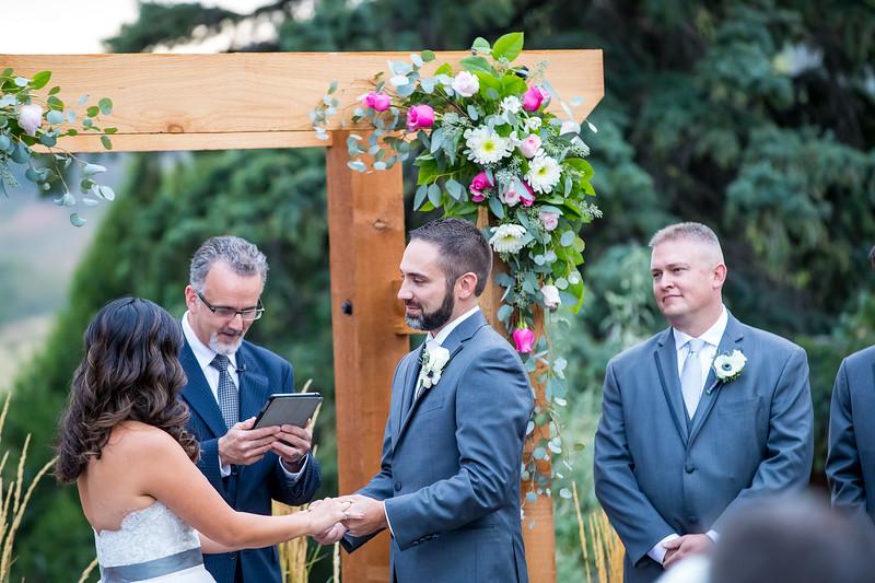20170929_Wedding-House_0576.jpg